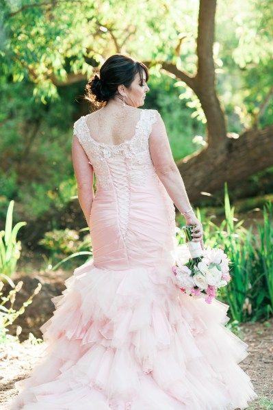 23 best LaNeige Brides images on Pinterest | Bridal, Bride and Brides