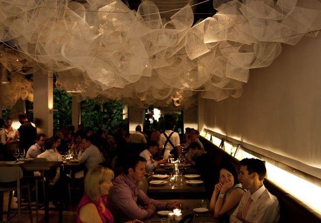 Best Restaurants in Melbourne - Food & Drink - Broadsheet Melbourne