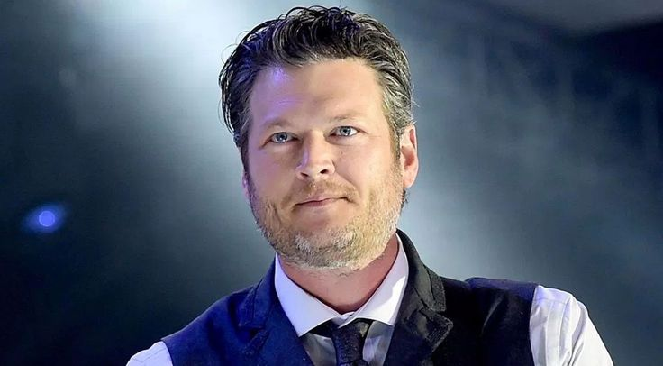 Country Music Lyrics - Quotes - Songs Modern country - Blake Shelton Takes A Stance On 'Bro-Country', And It Might Surprise You - Youtube Music Videos http://countryrebel.com/blogs/videos/blake-shelton-takes-a-stance-on-bro-country-and-it-might-surprise-you