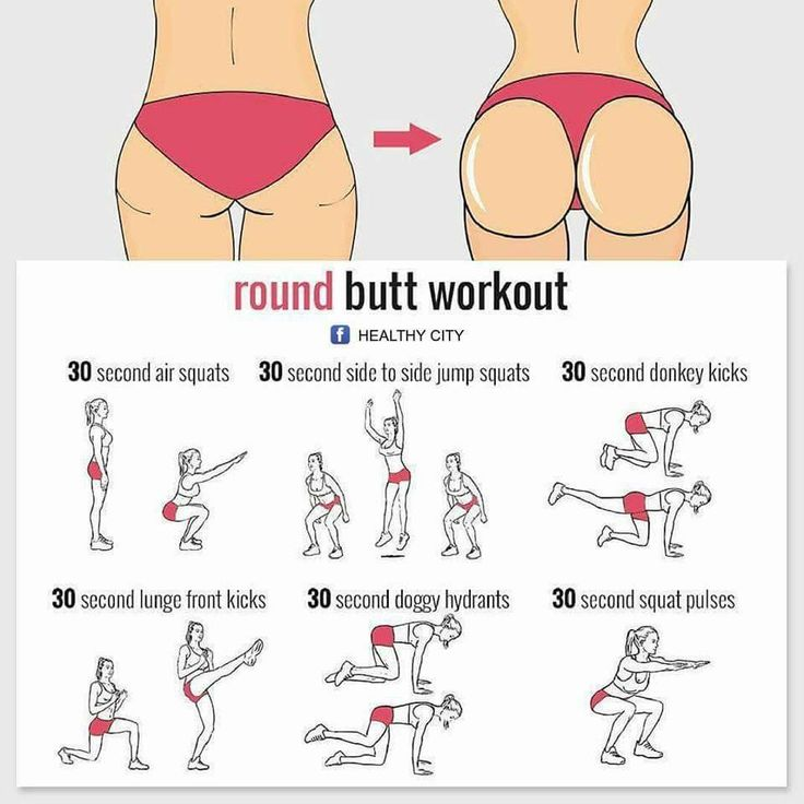 Pin On Health And Workout-8391