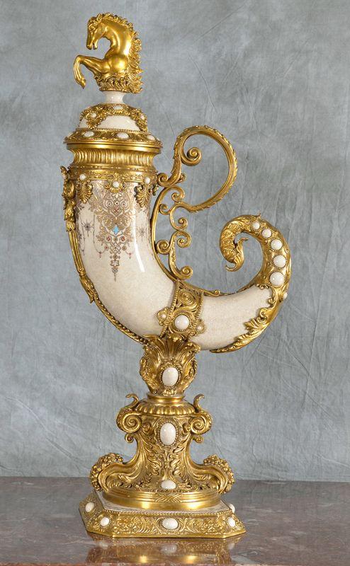 939 best 19 jahrhundert images on pinterest bronze for Sessel 19 jahrhundert