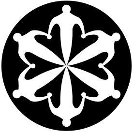 History of All Logos: All Unity Symbol Logos in 2019 ...