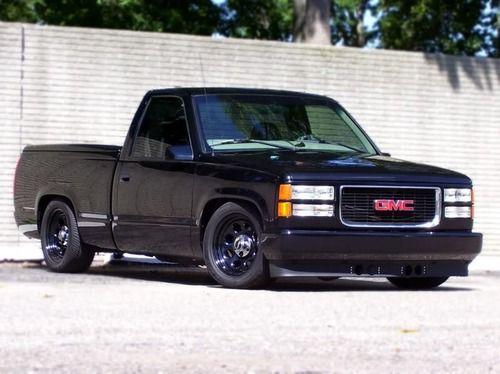 Gmt400 Stuff To Buy For C1500 Chevy Trucks Chevy Trucks