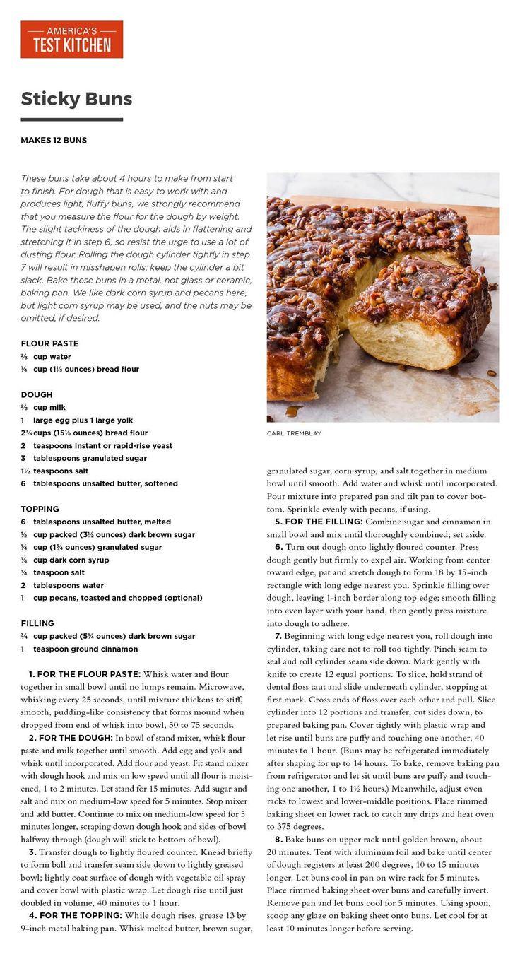 Best 25+ Americas test kitchen ideas on Pinterest