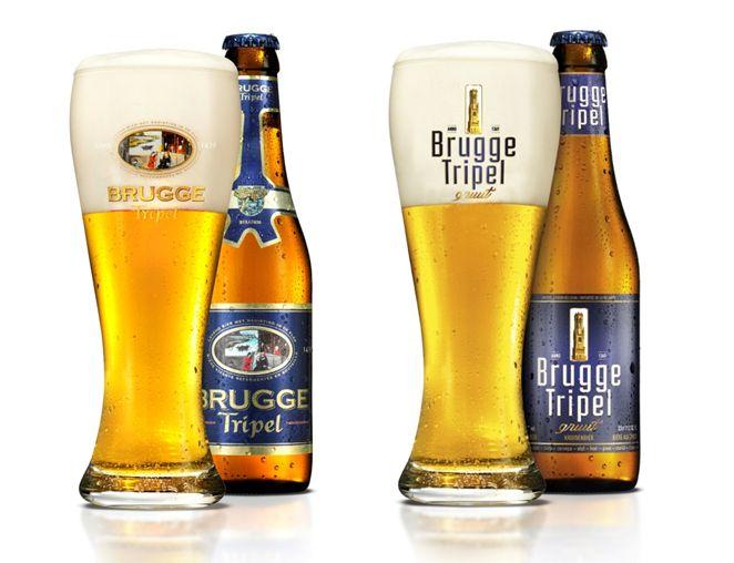 Brugge Tripel.