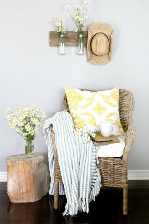 1000 Images About Home Decor On Pinterest Fixer Upper