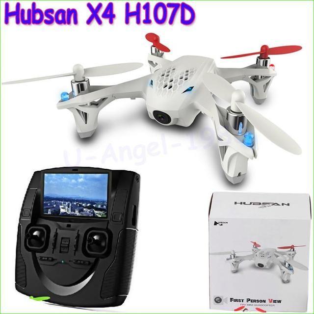 Hubsan X4 H107D FPV RC Quadcopter  drone Live Video Helicopter http://cheap-drones-vr.myshopify.com/products/hubsan-x4-h107d-fpv-rc-quadcopter-camera?utm_campaign=crowdfire&utm_content=crowdfire&utm_medium=social&utm_source=pinterest