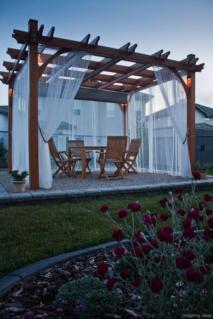 16 best Altana images on Pinterest | Decks, Outdoor living and ...