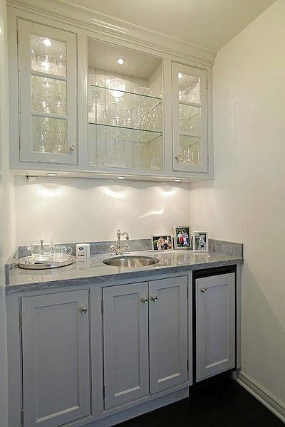 wet bar cabinets 17 best images about bars on cabinets 28215