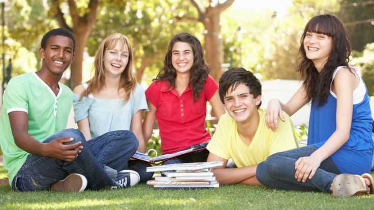 How to Successfully Apply for Admission to a U.S. University –This preview course offers everything you need to know to successfully apply for admission to the school of your dreams. Are you someone who has always wanted toattend college in the United Statesbut are not sure how to get...