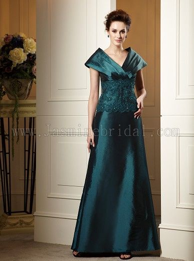 Dress for mother of the groom fall 2012 google search for Fall wedding mother of the groom dresses