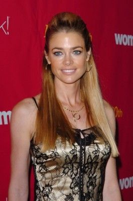 Denise Richards poster, mousepad, t-shirt, #celebposter