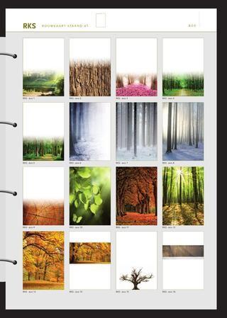 Funeral invitation」のユニークなアイデア 25 件以上 Pinterest - funeral invitation cards