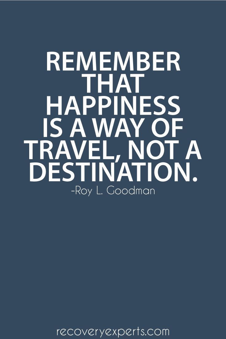 travel motivations and destination activities of Extensive case studies with national destination management  of motivations travel agents  hospitality and tourism field dissemination activities.