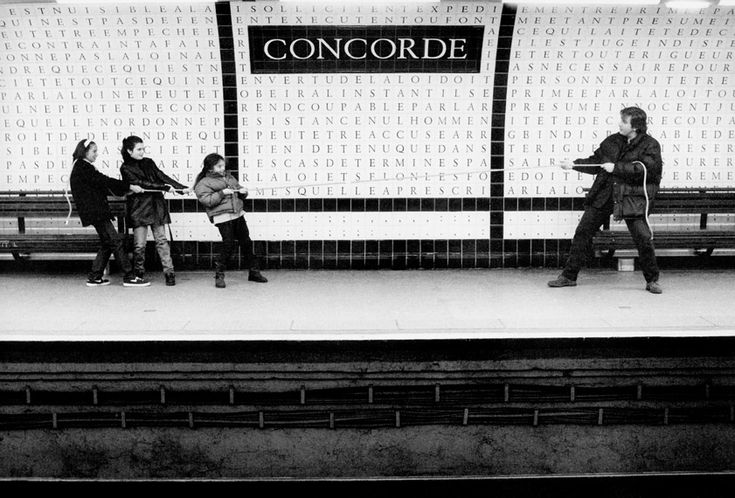 Concorde (Janol Apin)