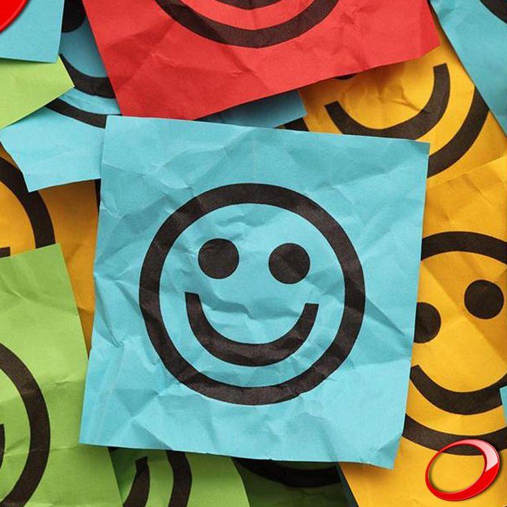 Hoy queremos conocer tu sonrisa; ¡compártelo (con una foto tuya) en esta publicación! :) ........................................................................................ Concierta YA tu consulta SIN NINGÚN COMPROMISO: > http://www.pnid.es/landing.html http://www.pnid.es/ #dentista #implantes #sonrisa #clínica #salud #saludable #calidaddevida