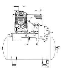 89f2698043edbe04c62fd666dac117ac air compressor hall 93 best the gas hall images on pinterest hall, air compressor air compressor diagram at readyjetset.co