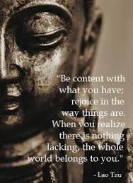 Image result for buddha quotes on life tumblr