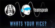 With online gaming becoming more and more popular by the day, gamers need a company that they can trust to handle all of their online service needs. VoiceSpawn is more than capable of handling all of your needs – Mumble server hosting, Teamspeak server hosting, and Ventrilo server hosting. http://www.voicespawn.com