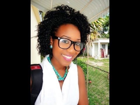 Crochet Hair You Can Wash : Ways to Wash and Maintain Crochet Braids Black Girl with Long Hair