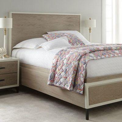 Bed Designs Modern