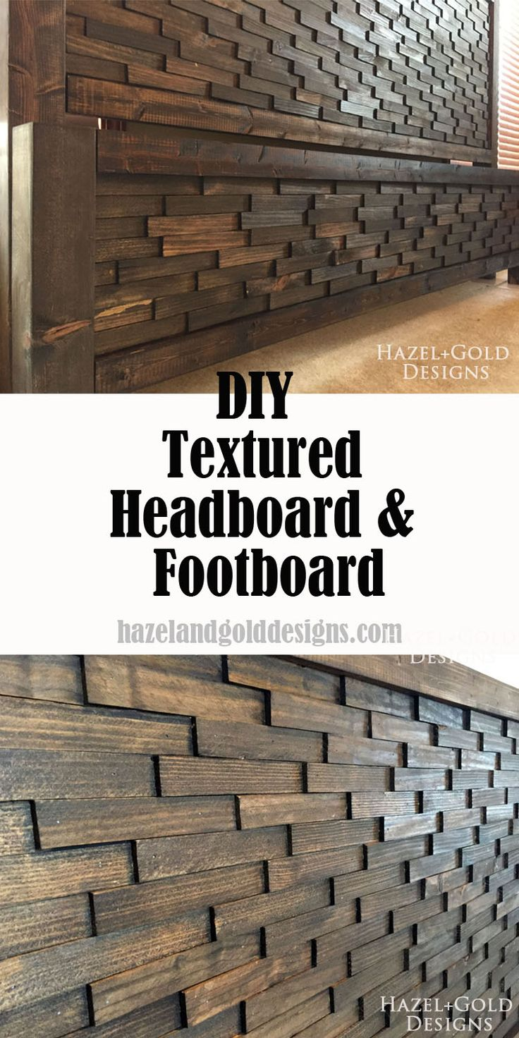 Best 25+ Handmade headboards ideas on Pinterest | Headboard ideas ...