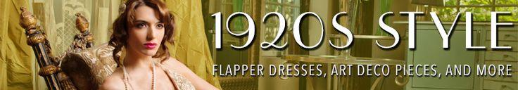 Good website: www.unique-vintage.com/flapper-c-31.html