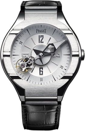 The moderators of watchtasting.com are completely aware of this fact. Thus they have listed best watches under $500 and $1000 meant for buyers of all kinds of tastes. http://watchtasting.com/best-watches-under-1000/ http://www.thesterlingsilver.com/produc