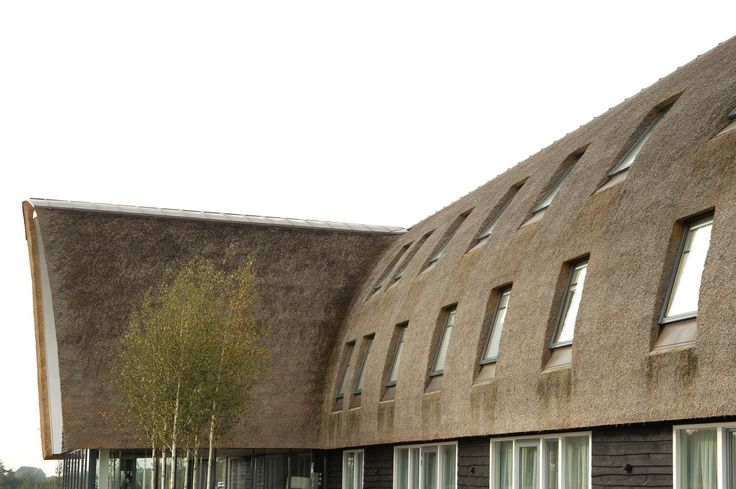 12 best innovazione e suggestione images on pinterest for Designhotel de roode schuur