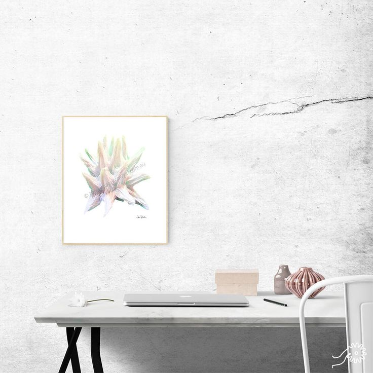 A personal favourite from my Etsy shop https://www.etsy.com/au/listing/565923860/downloadable-wall-art-printable-art-art