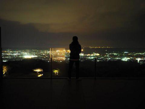 思わず息をのむ大絶景!静岡「日本平ホテル」は眺望を楽しむ究極のホテル   静岡県   トラベルjp<たびねす>
