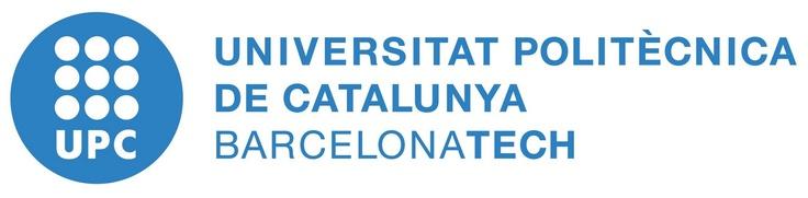 UPC – Polytechnic University of Catalonia Logo [EPS File] -  Antoni Giró Roca, barcelona, BarcelonaTech, Catalonia, Catalunya, CLUSTER, Departament d'Economia i Coneixement, dünya üniversiteleri, eps, eps file, eps format, eps logo, Generalitat de Catalunya, Polytechnic, Polytechnic University of Catalonia, Polytechnic University of Catalonia emblem, Polytechnic University of Catalonia logo, Polytechnic University of Catalonia seal, Polytechnic University of Catalonia University arms,