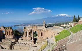 Sicily Choice tours and travel is one of the best tour operators in Sicily. With our #Sicilytours, we offer you the acquaintance of both the traditional and modern outlooks of this marvellous island. Sicily, which is the largest island in the Mediterranean Sea has a unique artistic blend of the contrasting Arab and Nomadic cultures.