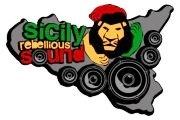 reggae sisili