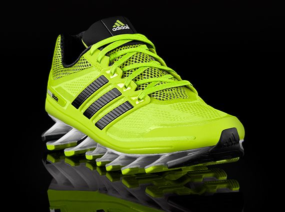 adidas Springblade Electricity http://www.uksportsoutdoors.com/product/adidas-energy-boost-atr-running-shoes-men/