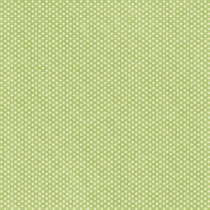 289 besten wallpaper punkte und andere formen bilder auf pinterest punkt hintergr nde und tapeten. Black Bedroom Furniture Sets. Home Design Ideas