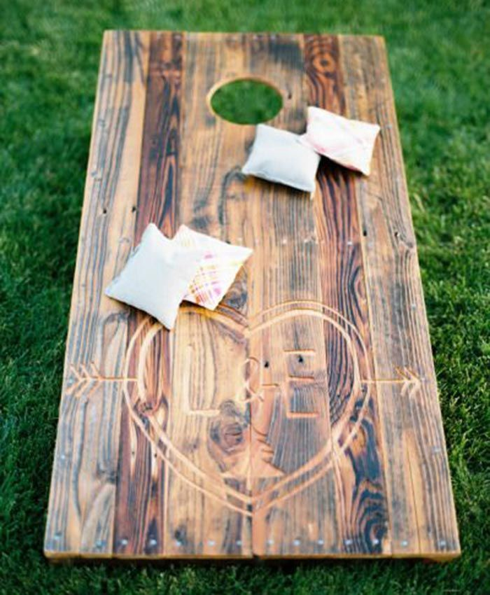 Wedding Reception Games For Guests: 34 Fun Ways To Entertain Kids At Your Wedding