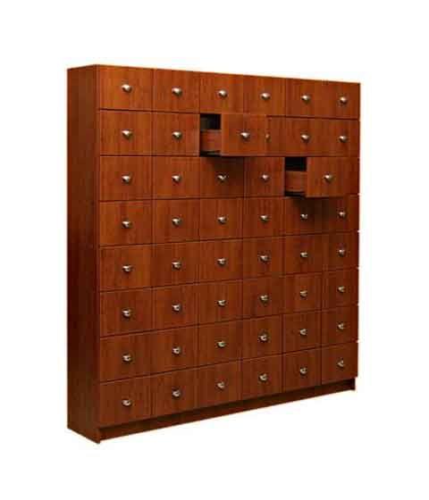 Шкафы офисные: шкафы файловые,картотеки, угловые шкафы