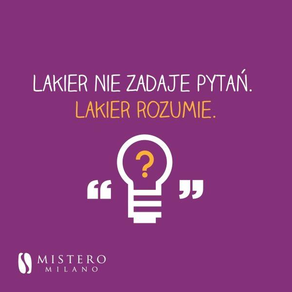 www.misteromilano.com