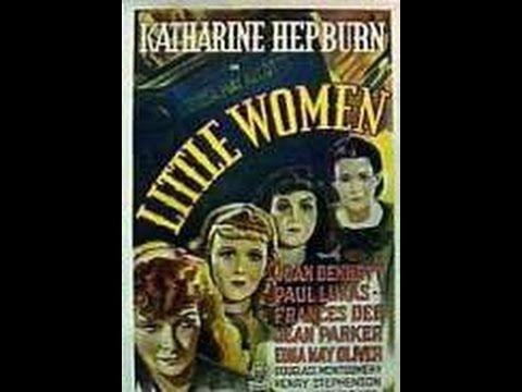 watch little women watch movies online free cinema