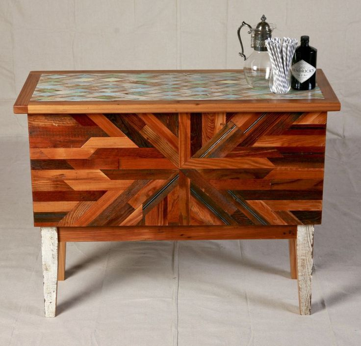 recycled furniture design. furniture smart ideas of reclaimed material furnitures design for table recycled e