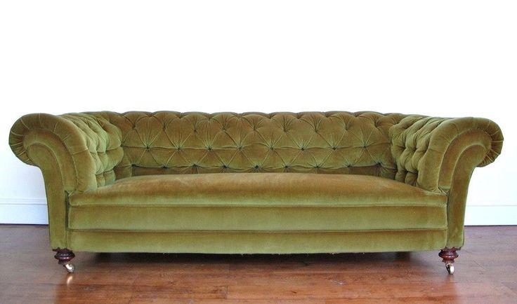 die besten 25 chesterfield sofas ideen auf pinterest chesterfield sofas sofa und dunkelblau. Black Bedroom Furniture Sets. Home Design Ideas