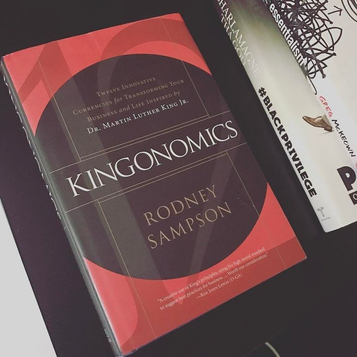 Recieved this book in the mail from my good friends Pastor and Mrs.  Logan. Can't wait to get into it! What are you reading? #kingonomics #finaldraftdesign #bookcover #newbook #motivation #blackprivilege #inspiration #smallbusiness #entrepreneur #influence #entrepreneurlife #essentialism #bookrecommendation #design #graphicdesigners #logodesign #logo #marketing #mobileapps