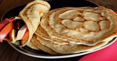tortillas_paleo