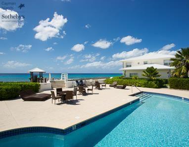 13 best windsor village cayman islands sotheby 39 s - Windsor village swimming pool houston tx ...