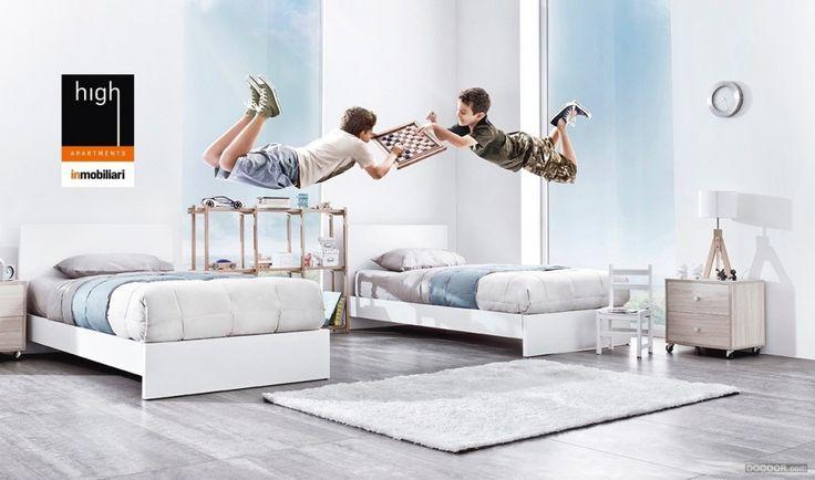 INMOBILIARI-高层公寓创意广告-Carlos Garcia Acha [3P] (3).jpg