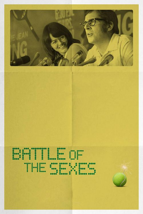 PUTLOCKER!]Battle of the Sexes (2017) Full Movie Online Free | Download  Free Movie | Stream Battle of the Sexes Full Movie HD Download Free torrent | Battle of the Sexes Full Online Movie HD | Watch Free Full Movies Online HD  | Battle of the Sexes Full HD Movie Free Online  | #BattleoftheSexes #FullMovie #movie #film Battle of the Sexes  Full Movie HD Download Free torrent - Battle of the Sexes Full Movie