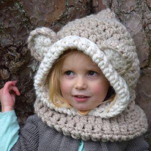 Chunky Bear Cowl.jpg