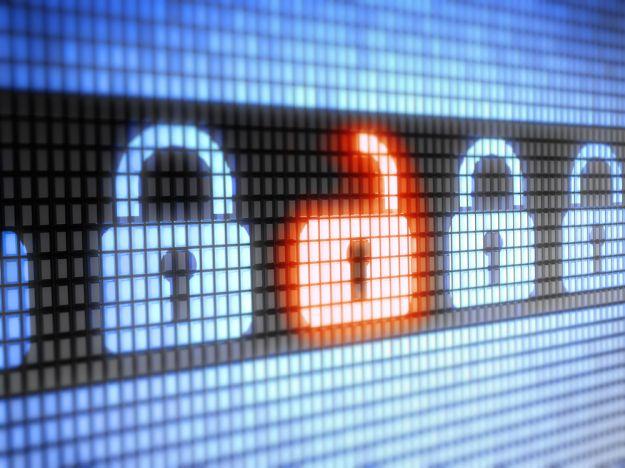 Best Free Antivirus and Anti-Spyware Software | Digital Trends