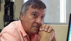 El tramposo algún día cae, por Angel Ciro Contreras -  Posible solo en democracia. Porque en cualquier sistema totalitarista esa trampa queda impune y el tramposo, que es el vivo de la partida, sigue burlándose de todos los que cree bobos y están en la cantina. En las viejas películas vaqueras no cabe un parroquiano más en la cantina. Y entre los ju... - https://notiespartano.com/2018/02/03/tramposo-algun-dia-cae-angel-ciro-contreras/